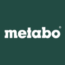 METABO UK logo