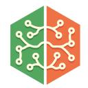 Meta Brainz logo icon