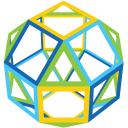 MetaCommunications Inc logo