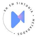 Metadados logo icon