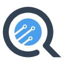SEO and Site Architecture Tool | Meta Forensics