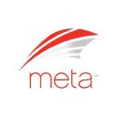 Metaformers on Elioplus