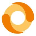 Metaforum International logo