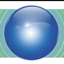 META-Health Academy Limited logo