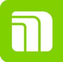 Meta Hr logo icon
