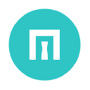 Metail logo icon