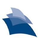 MetaJure Inc logo