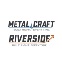 Metal Craft logo icon