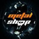 Read METALSHOP Reviews