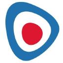 Metal Supply Se logo icon