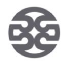 METALBOTTONI S.p.A. logo