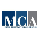 Metalconstruction logo icon