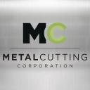 Metal Cutting logo icon