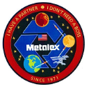 Metalex Mfg