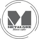 METALNOX BALEAR, S.L. logo