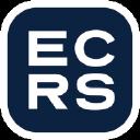 Engineered Casting Repair Service Inc logo