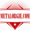 Metalorgie logo icon