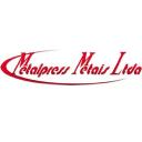 METALPRESS METAIS LTDA logo