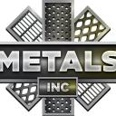 Metals Company Logo