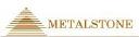 METALSTONE Lda logo