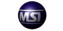 Metal Supply Inc Logo
