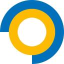 METALUBE Ltd logo