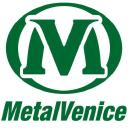 MetalVenice srl logo
