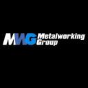 Metalworking Group Company Logo
