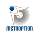 MetaOption LLC - Send cold emails to MetaOption LLC