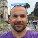 Metaphor Creations logo icon