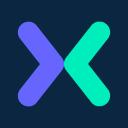 Metapraxis logo icon