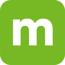 Metasfresh logo icon