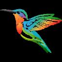 METAsundhed.dk logo
