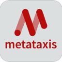 Metataxis on Elioplus