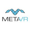 MetaVR Inc logo