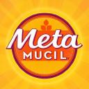 Meta Wellness logo icon