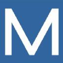 Cabinets logo icon
