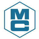 Metallized Carbon Corporation logo