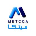 METCCA FZCO logo