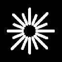 Met Daan logo icon