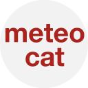 Meteocat. Generalitat De Catalunya. logo icon
