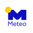 meteo.gr logo icon