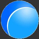 Météo En Belgique logo icon