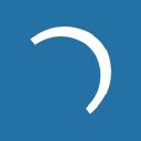 Meteo Protect logo icon