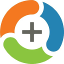Me Teor Education logo icon