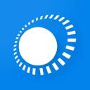 Meteovista logo icon
