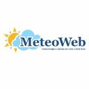 meteoweb.eu logo icon