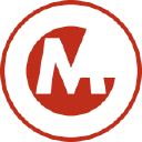 Met Group logo icon