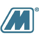 Methode Electronics Company Logo