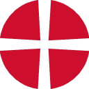 The Methodist Church In Britain logo icon